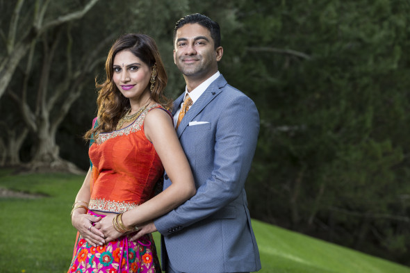 Arranged TV show on FYI: season 2 (canceled or renewed?)