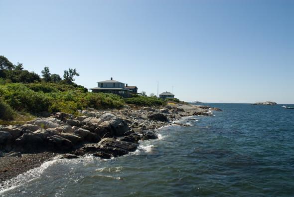 Island Life TV show on HGTV: season 5 and 6 renewal