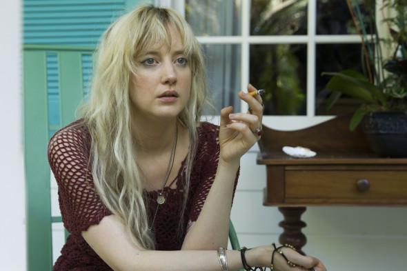 Bloodline TV show on Netflix: season 2 (canceled or renewed?)