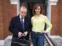 Capital TV show on Pivot: season 1 (canceled or renewed); BBC One; Shaw; BBC Worldwide
