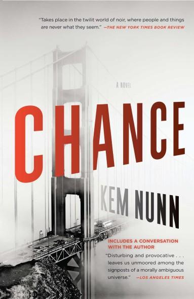 Chance TV show on Hulu: season 1 (canceled or renewed?)