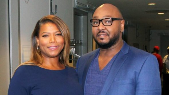 Curvy Style with Timothy Snell TV show on Centric: season 1 premiere (canceled or renewed?)