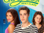 Degrassi: Next Class TV show on Netflix: season 3 and 4 renewal