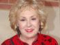 Doris Roberts Everybody Loves Raymond TV show on CBS- Dead at 90
