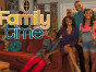 Family Time TV show on Bounce TV: season 4 renewal
