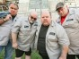 Fat N' Furious: Rolling Thunder TV show