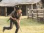 Hell on Wheels TV show on AMC: season 5 ending (canceled or renewed?).