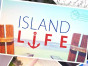 Island Life TV show on HGTV: season 5 and 6 renewal (canceled or renewed?)
