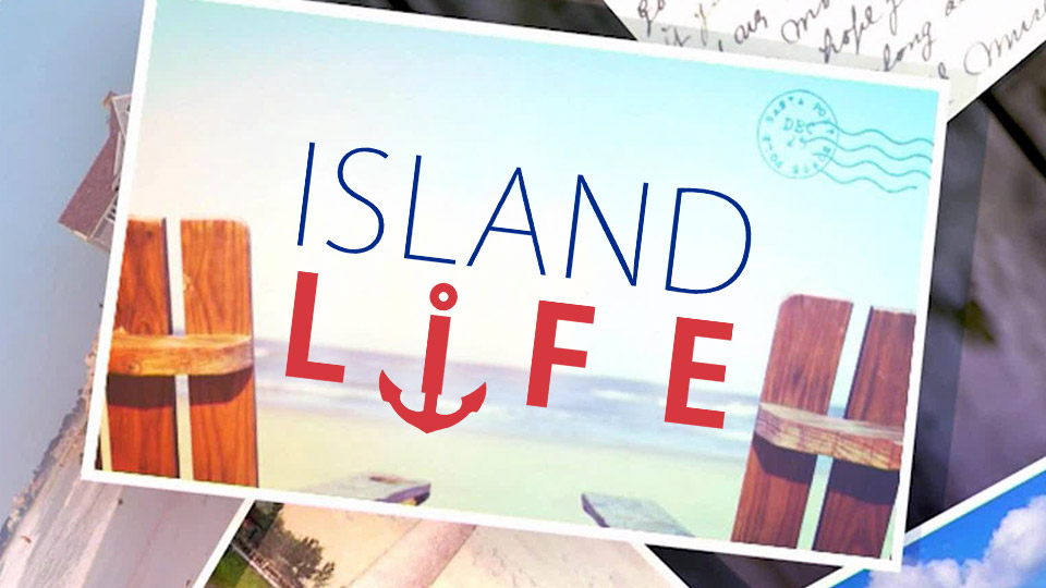 Island Life: HGTV Orders 28 More Episodes