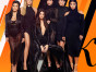 Keeping Up with the Kardashians TV show on E: season 12 premiere (canceled or renewed?)