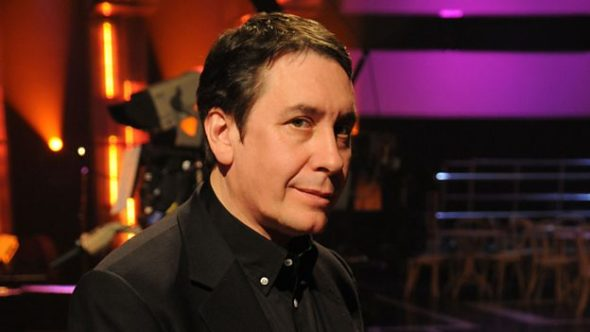 Later with Jools Holland TV show on MTV canceled or renewed?