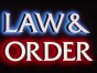 Law & Order: True Crime TV show on NBC: season 1 (canceled or renewed?).