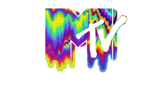 MTV TV shows canceled or renewed?