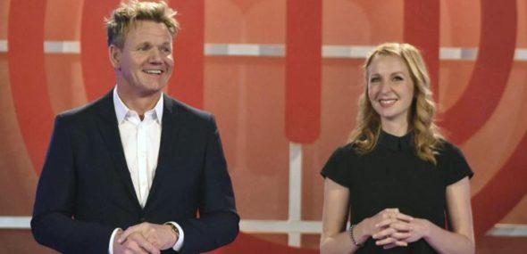 MasterChef TV show on FOX: season 7 (canceled or renewed?)