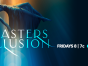 Masters of Illusion TV show on The CW: (canceled or renewed?)