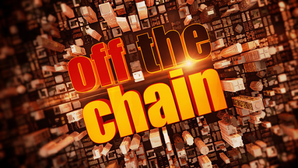 Off the Chain TV show on Bounce TV: season 4 renewal