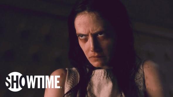 Penny Dreadful TV show on Showtime season 3 (canceled or renewed?) season 3 fan art contest