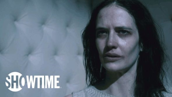 Penny Dreadful: Showtime Releases Season Three Premiere Early