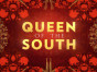 Queen of the South TV show on USA Network: season 1 premiere (canceled or renewed?)