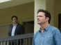 Rectify TV show on SundanceTV season 4, canceled, no season 5.