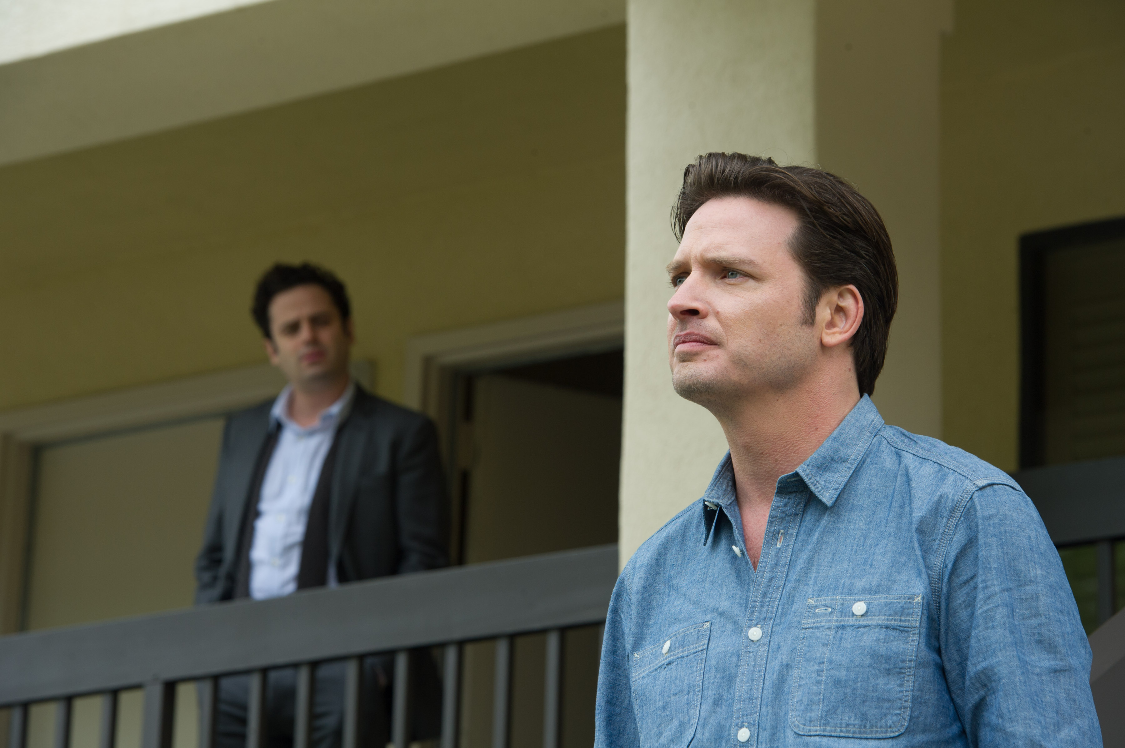 Rectify Sundancetv Previews The Extended Series Finale
