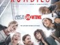 Roadies TV show on Showtime: season 1 (canceled or renewed?).