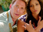 Royal Pains TV show on USA Network: season 8 canceled no season 9