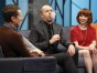 Comedy Bang! Bang! TV show on IFC: season 5 premiere (canceled or renewed?)