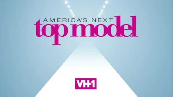 America's Next Top Model TV show