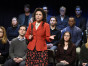 Seinfeld: Julia Louis-Dreyfus Plays Elaine Benes on SNL
