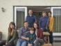 The A Word TV show on SundanceTV: season 1 premiere (canceled or renewed?)