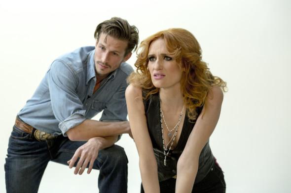 The Faith Diaries TV web series on Lifetime: season 1 (canceled or renewed?)