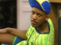 Fresh Prince of Bel-Air TV show