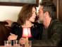 The Good Wife TV show on CBS: The Good Wife TV series finale; The Good Wife season 7 ending, no season 8.
