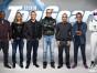 Chris Evans leaves Top Gear TV show on BBC America: season 23 (canceled or renewed?).