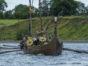Vikings TV show on History: season 4 (canceled or renewed?)