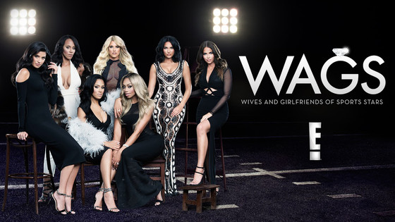 WAGS TV show on E!: season 2 (canceled or renewed?)