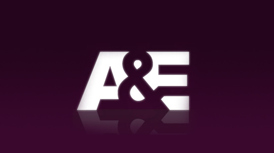 A&E TV shows (canceled or renewed?)