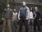 American Grit TV show on FOX (canceled or renewed?)