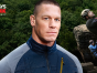 American Grit TV show on FOX: ratings (cancel or renew?)