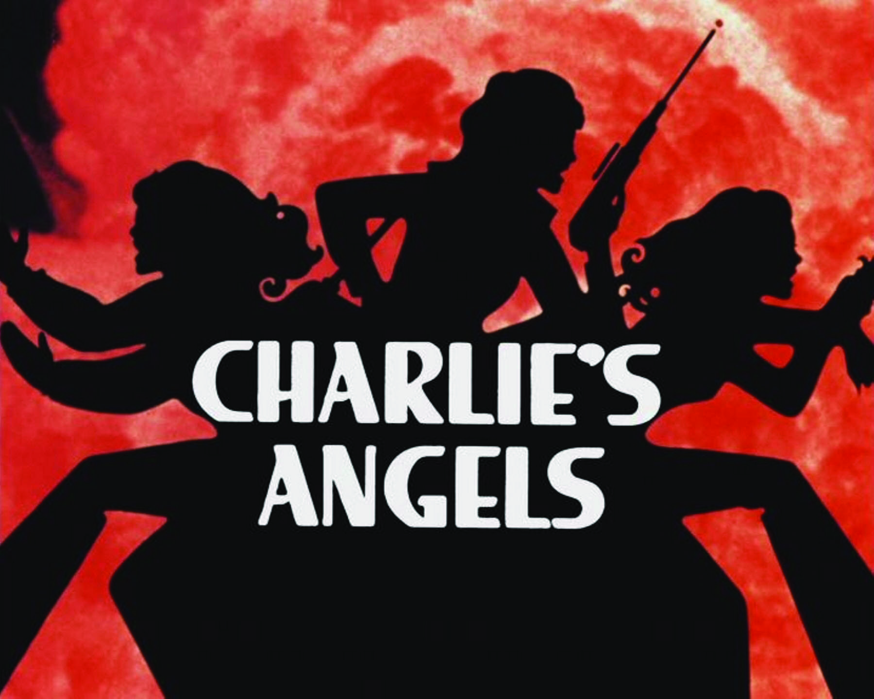 charlie 39 s angels elizabeth banks to direct movie reboot canceled tv shows tv series finale. Black Bedroom Furniture Sets. Home Design Ideas
