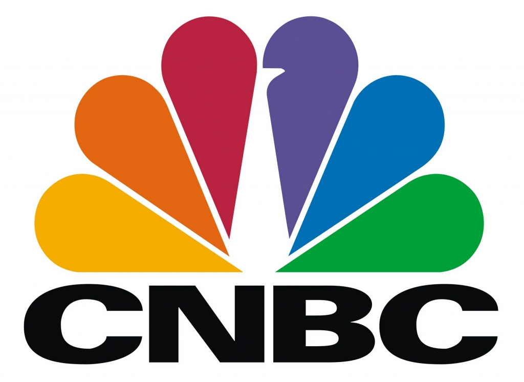 CNBC TV shows