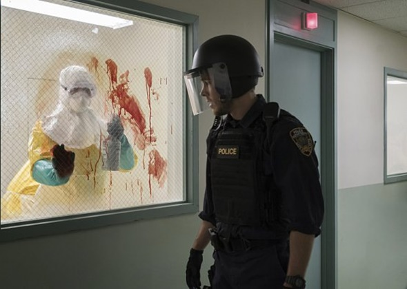 containment-premiere-ratings