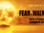 Fear the Walking Dead TV show on AMC: ratings (cancel or renew?)