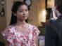 Fuller House TV show: season 2