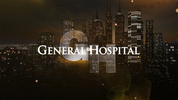 General Hospita; TV show on ABC: canceled or renewed?