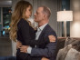 The Girlfriend Experience TV show on Starz: canceled or renewed?