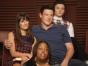 Glee TV show