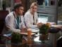 Heartbeat TV show on NBC: cancel or renew?