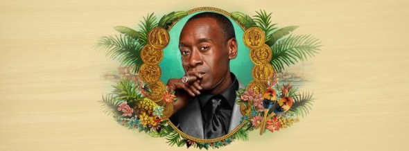 House of Lies TV show on Showtime: ratings (cancel or renew?)
